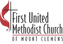 First United Methodist Church of Mt. Clemens