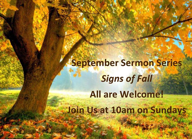 sep-2019-sermon