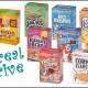 nov-cereal