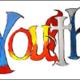 nov-youth