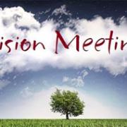 vision meeting