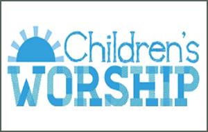 childrensworhip