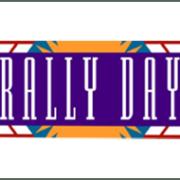 rally day fumc