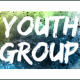youthgroup