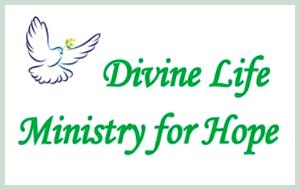 Divine Life Ministry